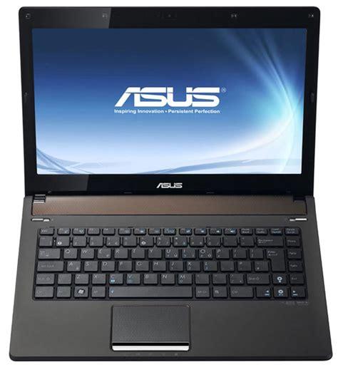 Asus Notebook asus n82jq a1 notebookcheck net external reviews