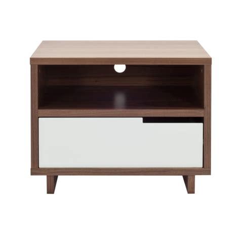 Modern Bedside Tables Nightstands by Modern And Contemporary Nightstands And Bedside Tables