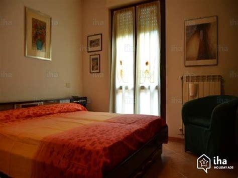 appartamenti affitto siena privati affitti siena per vacanze con iha privati