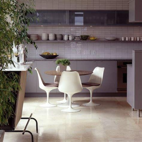 baldas y estantes decoraci 243 n de cocinas con baldas y estantes