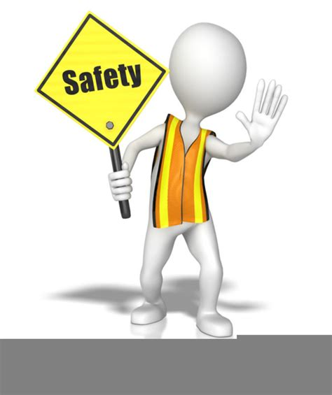 safety images tool safety clipart free images at clker