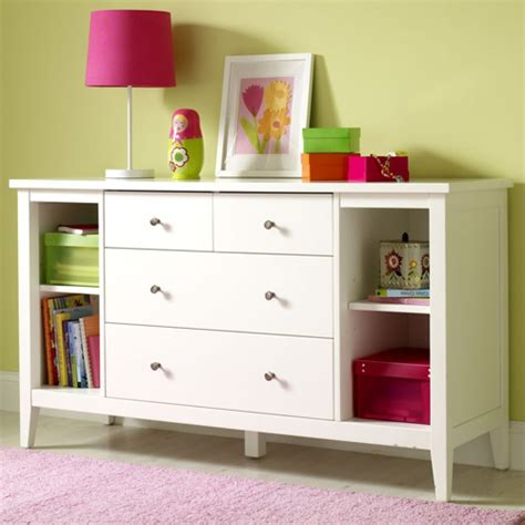 Baby Chest Of Drawers With Change Table Baby Change Table With Chest Of Drawers Shelves Buy Changing Tables