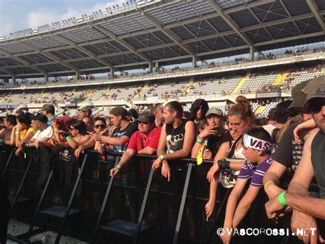 sito ufficiale di vasco facce da tour vasco sito ufficiale e fan club
