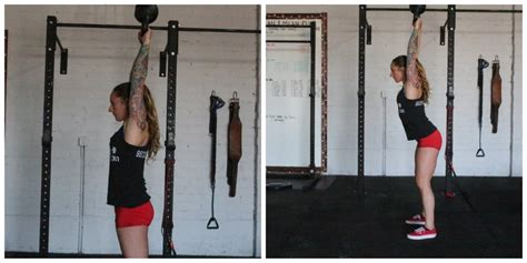 overhead swing the russian kettlebell swing vs the overhead swing