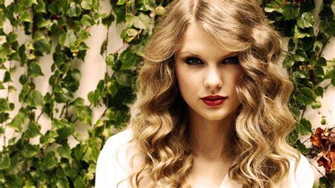 wallpaper laptop taylor swift taylor swift wallpapers pictures images