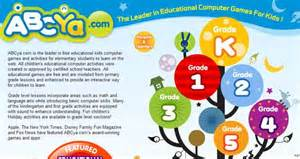 Educational games that your kids will actually want to play