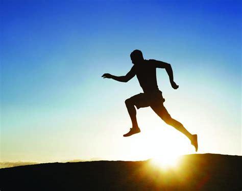 run in the sun so you like to run brandneweyestravel