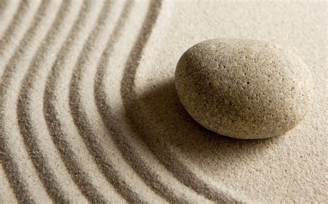google images zen zen full hd wallpaper and background image 1920x1200
