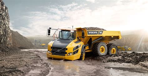 volvo ag specifications technical data   lectura specs