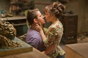 the vow bad movie tuesday the vow movies films flix