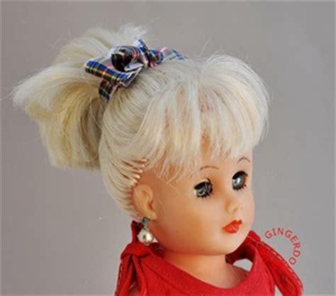 circle p fashion dolls gingerdolls fashion dolls