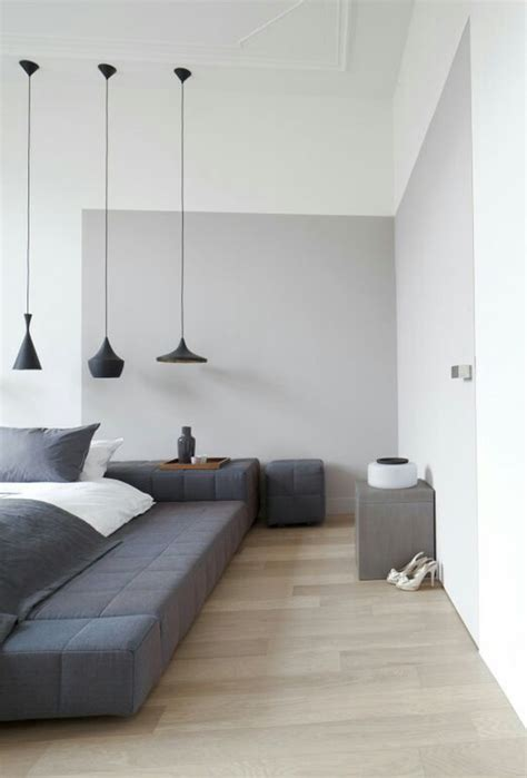 soft grey bedroom 50 shades of grey the new neutral foundation for interiors