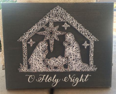 1000 Ideas About Letter O Crafts On Pinterest Letter O Activities Alphabet Crafts And Letter Nativity Letter Template