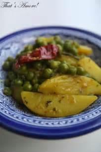 libro petit piment curry de pommes de terre et petit pois au piment that s amore