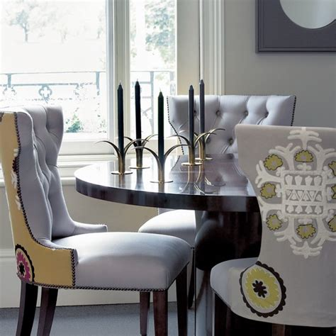 great gatsby bedroom ideas sophisticated dining room design great gatsby design room ideas housetohome co uk
