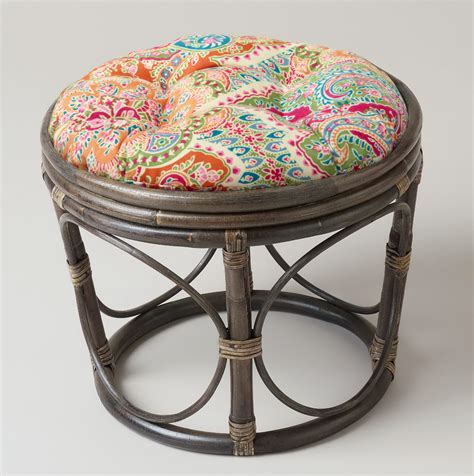 papasan chair cover papasan chair cushion covers diy home design ideas