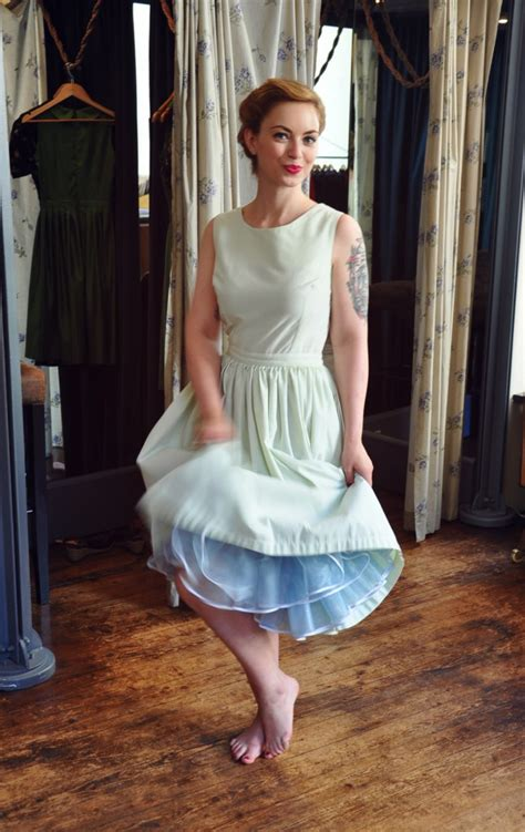 40er Jahre Stil by 40er Jahre Kleider Dein Neuer Kleiderfotoblog
