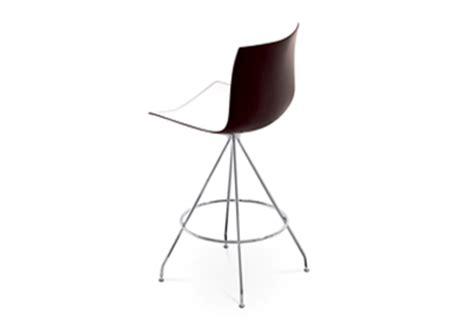 Catifa 46 Counter Stool catifa 46 counter stool by arper stylepark