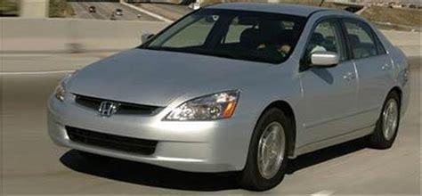 honda accord hybrid acceleration 35354658 jpeg photo 295688 automotive