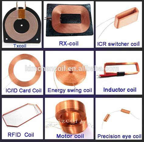 101 inductor value electrical components inductors 28 images inductors 101 171 eio 12uh inductor fixed value