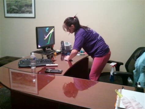 Apartment Cleaning Towson What We Clean Thai Cleaning Service Baltimore