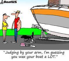 boat lettering tips 15 best boating bloopers images on pinterest boating