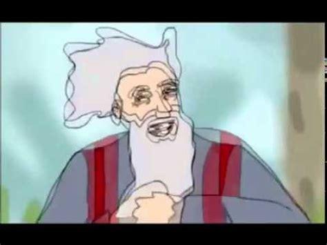 Foda Se Meme - foda se foda se foda se completo meme youtube