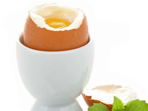 come si cucinano le uova sode l uovo alleato della nostra salute