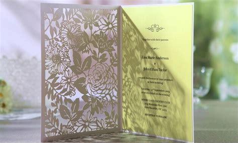 wedding invitation sleeves uk wedding invitations uk stationery cards invites