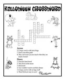 coloring puzzle pages printable printable puzzles coloring pages coloring part 3