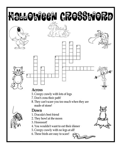 printable halloween coloring pages and activities printable halloween coloring pages puzzles by