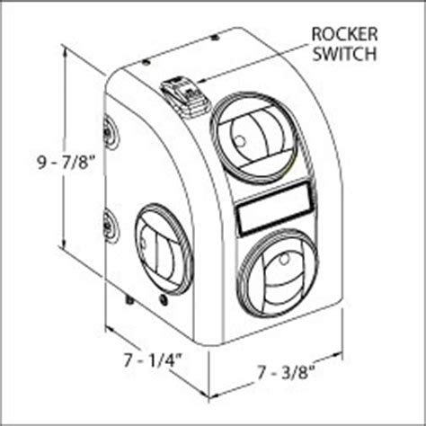 white rodgers thermostat wiring diagram 7741 white rodgers
