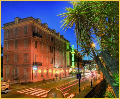 bel soggiorno sanremo best hotel bel soggiorno gallery house design ideas 2018