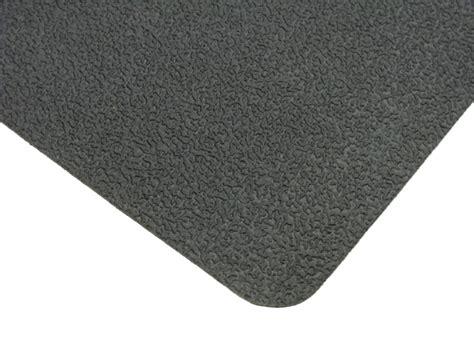 texture kleen rite runner mats are rubber runner floor