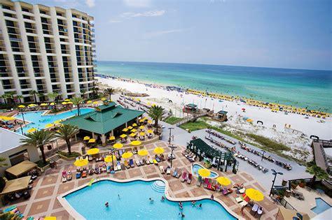 Walton County Records Walton Tourism Breaks Records 850 The Business Magazine Of Northwest Florida