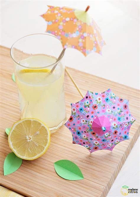 umbrella drink best 25 cocktail umbrellas ideas on pinterest paper