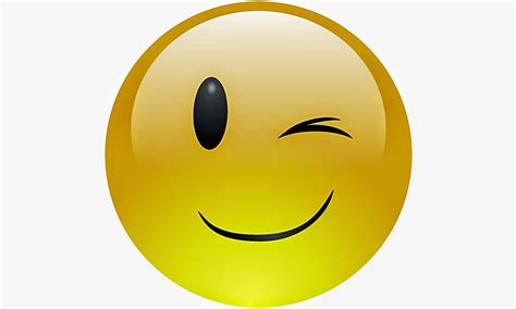 emoji live mono live emoji