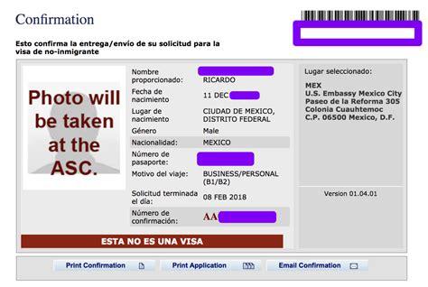 preguntas en una entrevista de visa americana en entrevista para una visa kinked