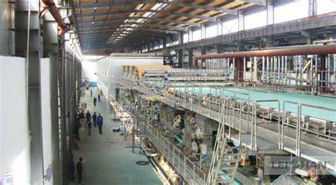 Kraft Paper Machine - kraft testliner paper machine waste paper recycling machine