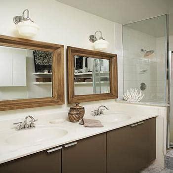 Interior design inspiration photos by Montana Burnett Design.