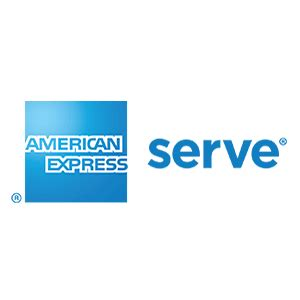How To Use An Amex Gift Card Online - american express serve card reviews paymentpop