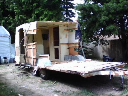 tiny homes 10000 2 the 10 000 tiny house tiny home foundation quot issues quot