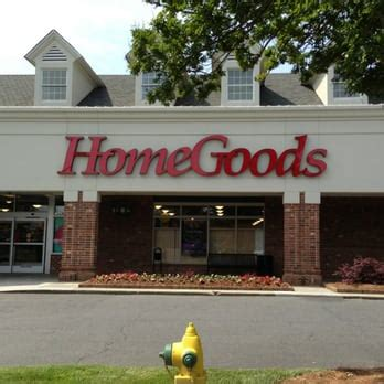 home goods nc 28 images discount furniture stores and