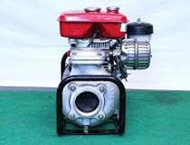 Honda Water Wsk 2020 by Honda Kerosene Engine Water Wsk 2020 Manufacturer