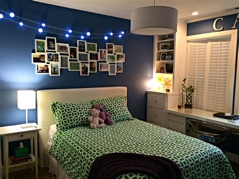space bedroom ideas 23 kid s room lightning designs decorating ideas