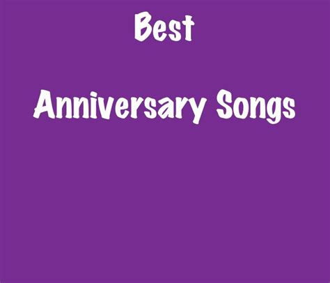 25th Wedding Anniversary Song List by Best 25 25th Wedding Anniversary Wishes Ideas On