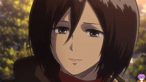 free watch anime attack on titan season 3 season 3 announced confirmed attack on titan season 2