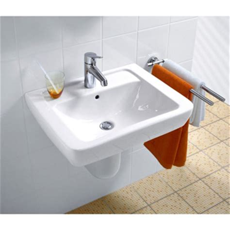 villeroy and boch bathrooms sale villeroy and boch clearance item uk bathrooms