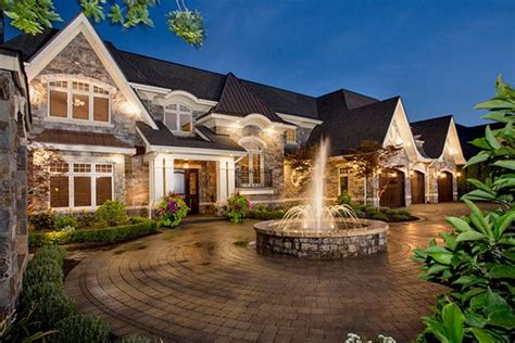 large country homes big deal this 11 million kelowna mansion is luxury