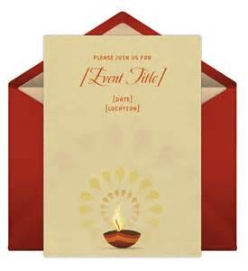 Invitation Letter Diwali Celebrations Invitations For Diwali Celebrations